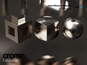 cromo / chrome